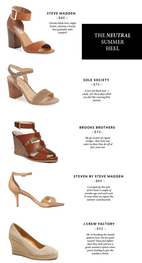 are sandals business casual are sandals business casual 28 images brown portobello