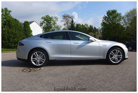 Tesla Motors Raleigh Tesla Detailing Raleigh Cary Durham Carolina Rdu