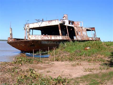 imagenes de barcos misteriosos barcos abandonados im 225 genes taringa