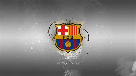 barcelona computer wallpaper fc barcelona wallpapers wallpaper cave