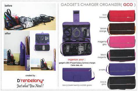 Gadget Charger Organizer Light Gco Light gadget s charger organizer gco lovely closet