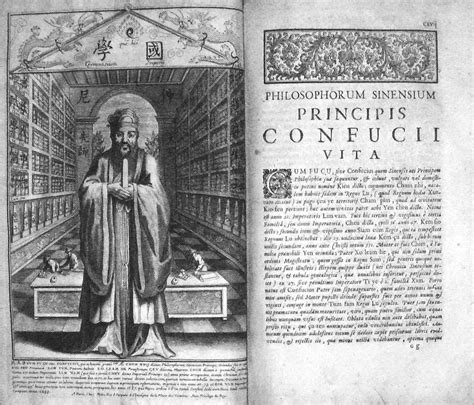 historical biography meaning deism wikipedia