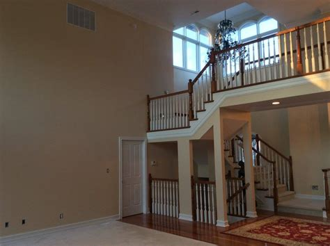 home interior painting cost interior painting costs flora brothers painter