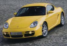Porsche Cayman Erfahrungen porsche cayman tests erfahrungen autoplenum de