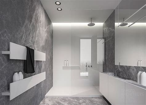 Minimalist Bathroom Design | minimalist bathroom design interior design ideas