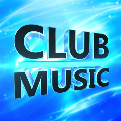 house music clubs best music youtube