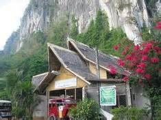 palawan el nido tour package tour packages philippines