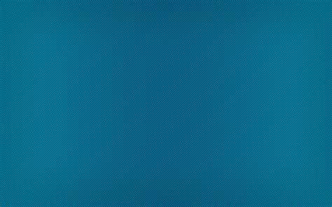 imagenes para pagina web html agust 237 n nevado dise 241 ador gr 225 fico web community