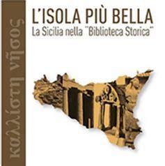 dipartimento di lettere la sicilia anellenica unitrento
