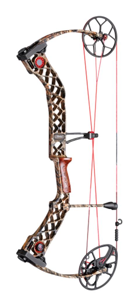 xs pattern exles new for 2014 the mathews creed xs features a compact
