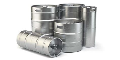 how much is a keg of bud bud light keg sizes iron blog