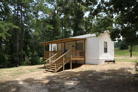Cabins In Toledo Bend by Rates Policies At B J S 1215 Cabins Toledo Bend Lake