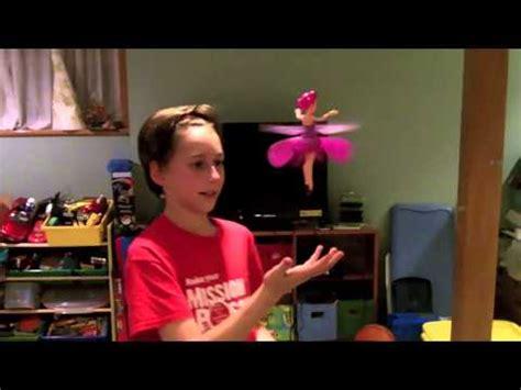 Boneka Frozen Peri Terbang jual flying peri terbang kaskus