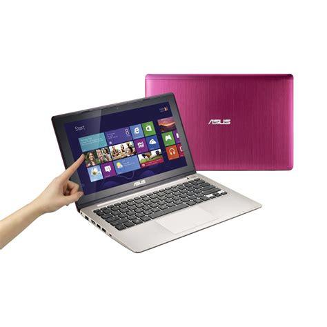 Laptop Asus X202e I3 asus asus vivobook x202e dh31t pk intel i3 3217 1