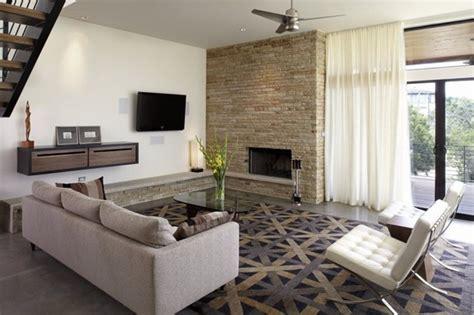 arredamenti chatodax arredamenti soggiorni moderni tavoli soggiorno catalogo