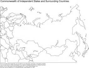 Outline Map Europe And Asia by World Regional Printable Blank Maps Royalty Free Jpg