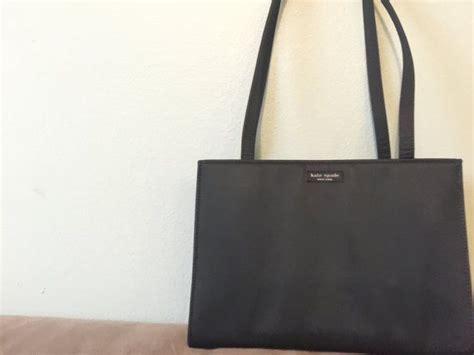 Modvog Retro Bag From Fluevog by Kate Spade Back Satin Sam Box Bag Vintage Tote By