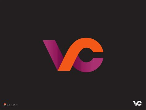 Sketch Windows vc by george bokhua dribbble