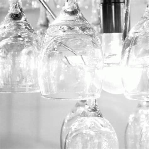 Wine Glass Chandelier Pulju Net Chandelier Wine Glass