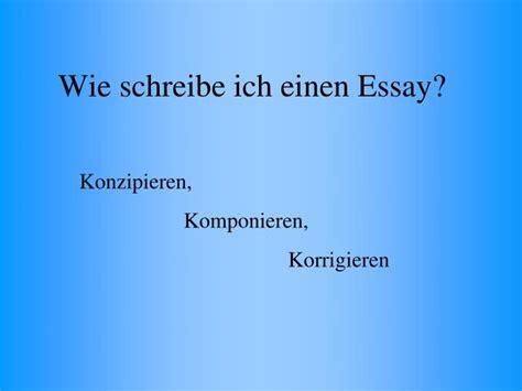 wie benutze ich ein bd ppt wie schreibe ich einen essay powerpoint