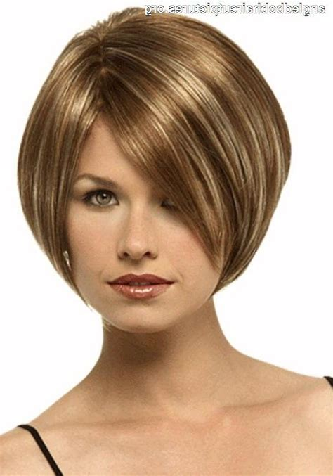 semi bob hairstyles 32 best images about bob hairstyle on pinterest bobs