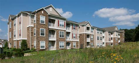 Apartment Rentals Ma Lodge At Foxborough Apartments In Foxborough Ma