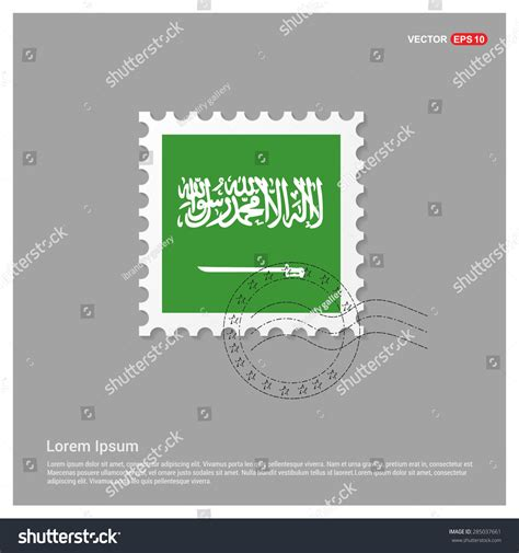 Saudi Arabia Criminal Record Check All Saudi St Wallpaper Check Out All Saudi St