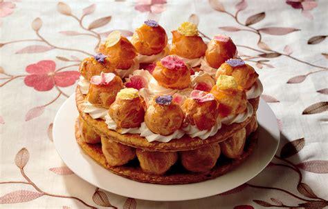 ricette cucina italiana dolci ricetta dolce di pasqua le ricette de la cucina italiana