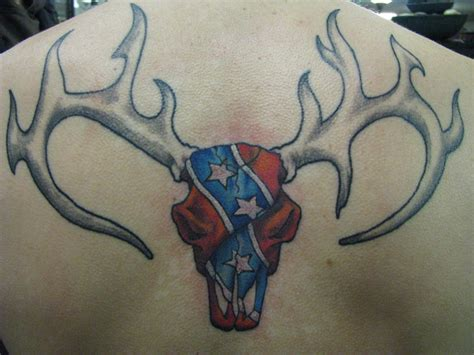 hillbilly tattoos the gallery for gt designs for
