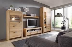 wohnzimmer design beispiele modernen luxus wohnzimmer design beispiele designe
