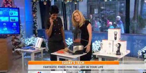 tamron hall today show fired tamron hall today show fired newhairstylesformen2014 com