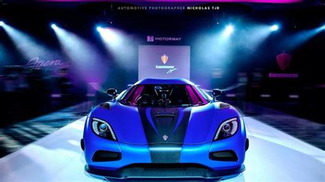 koenigsegg singapore koenigsegg agera s becomes the most expensive car sold in
