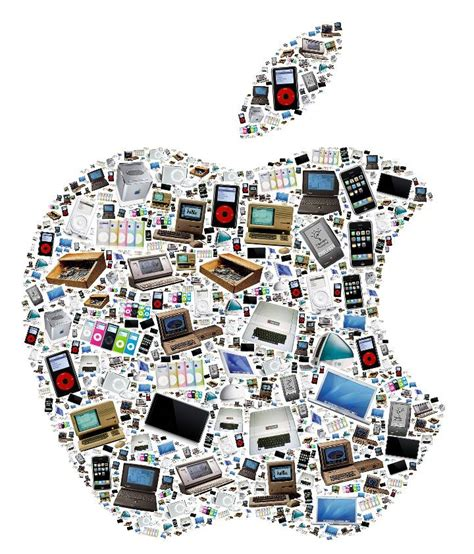 all products all apple products one apple apple picture