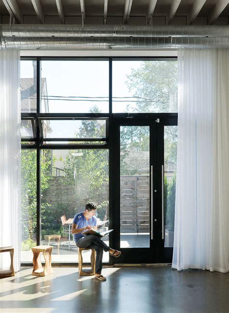 home design studio windows 12 striking exles of clerestory windows in modern homes