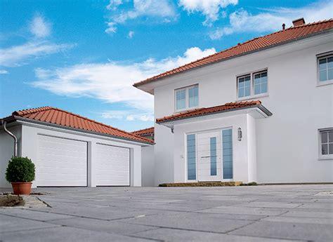 portoni garage sezionali prezzi porte garage portoni basculanti portoni sezionali
