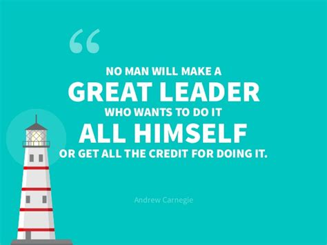 great leadership quotes 20 inspirational leadership quotes