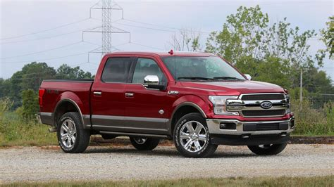 2018 ford f150 payload 2018 ford f 150 drive the same but even better