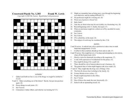 printable puzzles for 11 year olds free coloring pages of for 10 year olds