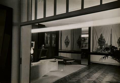 casa aste casa orengo 1949 fotografia asta 115 minerva auctions