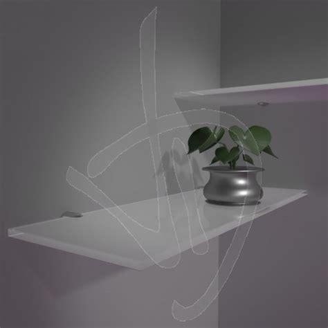 mensole laccate mensola mensole laccate bianche mensole vetro
