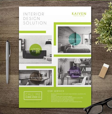 Samples Draw My House 25 great ideas about ad design on pinterest