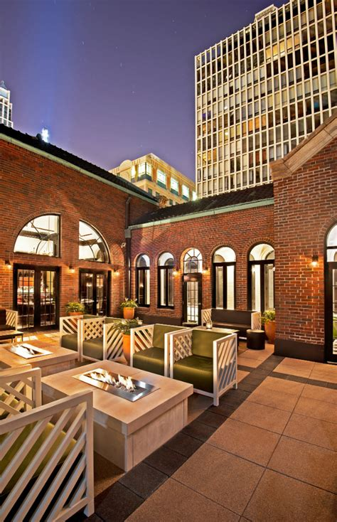 roof top bars chicago get inspired stunning chicago rooftop bars