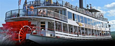 boat tour warsaw new york excursions by boat sightseeing tours cruises