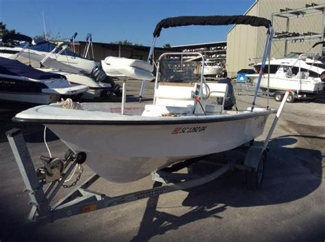 craigslist north ms boats for sale by owner north ms boats craigslist autos post