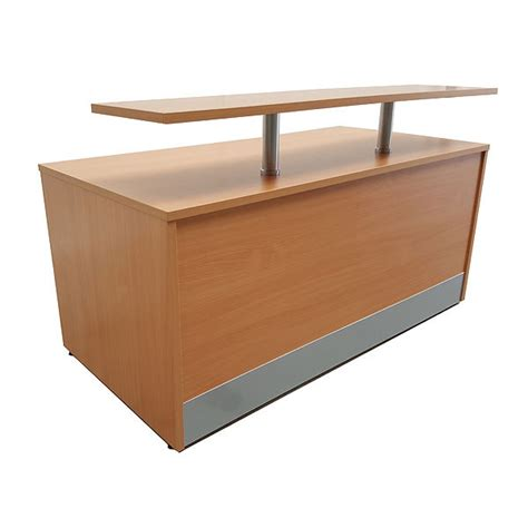 Reception Desk Hire Reception Desk Hire Blogs Event Hire Uk 2017 Page 1 Reception Desk Hire Rental Furniture Hire