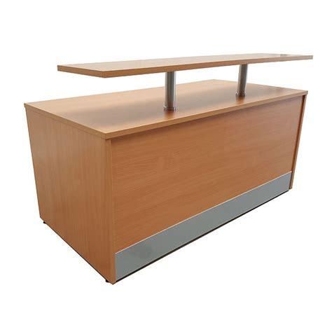 Reception Desk Hire Reception Desk Hire Blogs Event Hire Uk 2017 Page 1 Reception Desk Hire Rental Furniture Hire