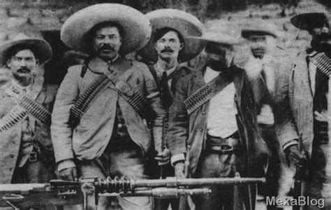 imagenes inicio de la revolucion mexicana uncategorized miradasintiempo