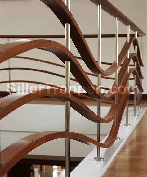Classic Stairs Design 12 Best Design Railings Images On Banisters Railings And Staircases