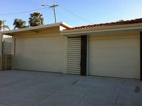 Residential Garage Door Residential Garage Doors Garage Doors Fittings Jandakot