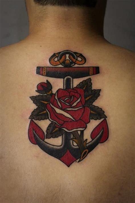tattoo quotes for your boyfriend the 25 best boyfriend tattoos ideas on pinterest tattoo